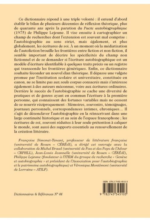 book-08534511